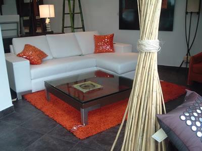 Magic carpet mega alfombras alfombras tapetes - Casa de alfombras ...